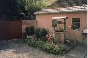 tourisme_roumanie_transylvanie_carpates_brasov_purcareni_arbre_de_joie_séjour_accueil_logement_hôte_chambre_61