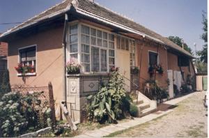 tourisme_roumanie_transylvanie_carpates_brasov_purcareni_arbre_de_joie_séjour_accueil_logement_hôte_chambre_59