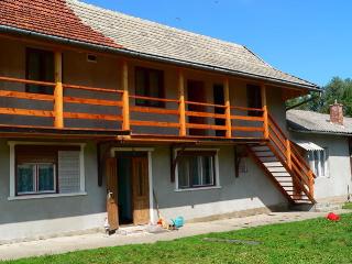 tourisme_roumanie_transylvanie_carpates_brasov_purcareni_arbre_de_joie_séjour_accueil_logement_hôte_chambre_54