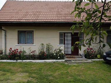 tourisme_roumanie_transylvanie_carpates_brasov_purcareni_arbre_de_joie_séjour_accueil_logement_hôte_chambre_8