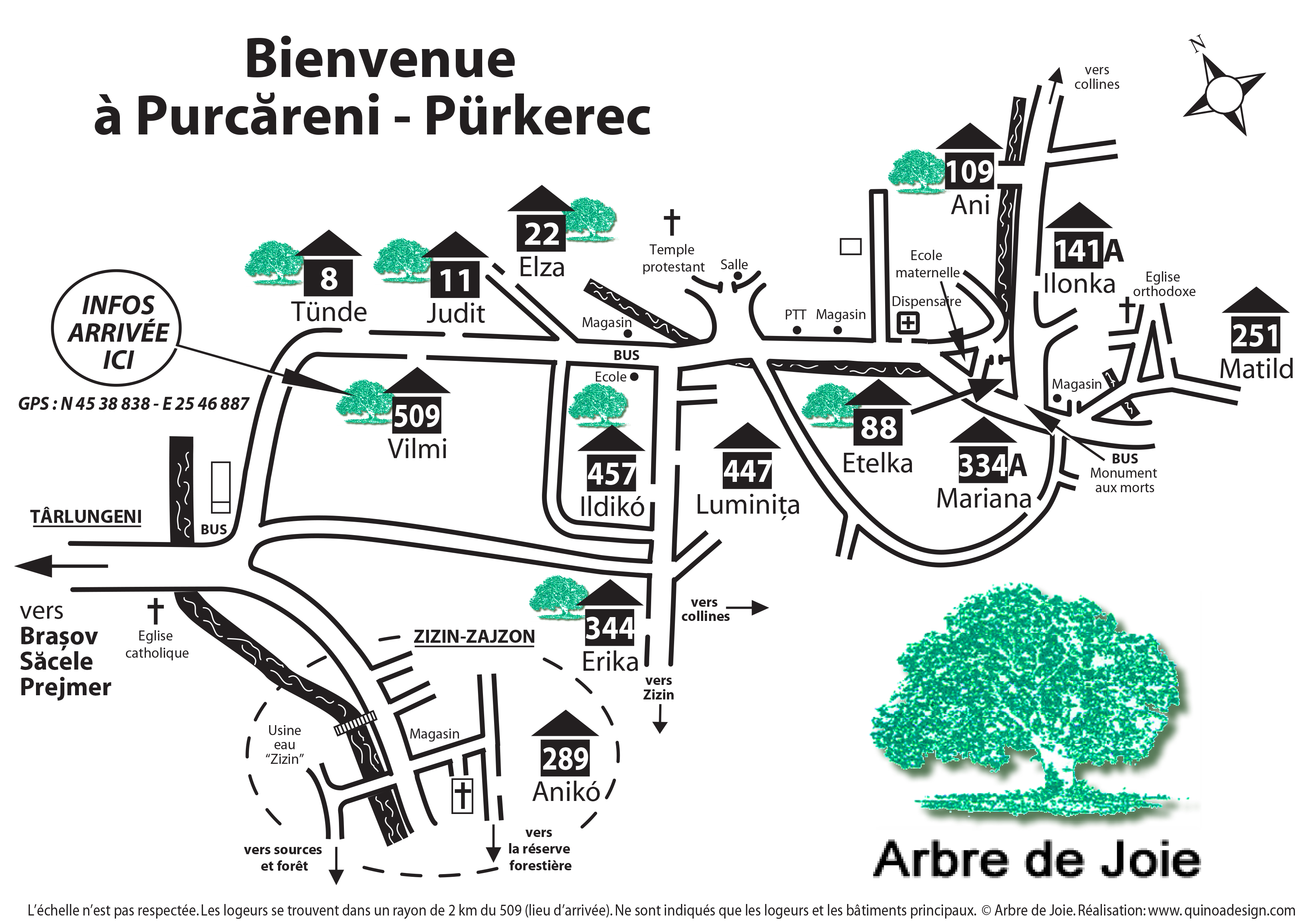 plan-village-purcareni.ai