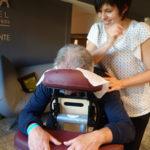 tourisme_roumanie_transylvanie_carpates_brasov_purcareni_hôte_logement_séjour_accueil_massage
